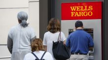 California wants to suspend or take away Wells Fargo's insurance license over sales