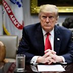 Why Donald Trump is set to declare a national emergency to build his wall - and what will happen next