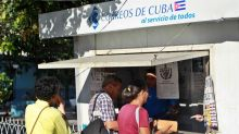 Cuba verifica con un ensayo los detalles del referendo de la nueva Constitución