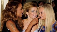 Are the Spice Girls heading for Eurovision next year?