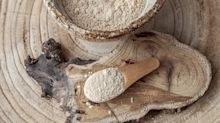 El Baobab: el fruto ancestral africano que está de moda por sus propiedades curativas