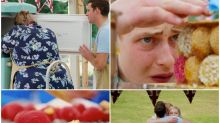 The Great British Bake Off Final Was A Rollercoaster And We're Still Recovering