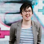 Lyra McKee: Journalist shot dead in Northern Ireland had 'found calling' in life