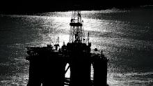 UK and Scotland urged to show 'global leadership' with North Sea production cuts