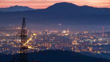 Can Terna - Rete Elettrica Nazionale Società per Azioni (BIT:TRN) Maintain Its Strong Returns?