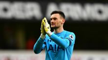 Tottenham star Hugo Lloris could play for any of Europe's top five clubs, says Fabien Barthez