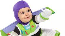 Disney rebaja sus disfraces más populares para Halloween