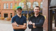 Watchmakers are OnDeck's Small Business of the Month