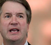 We Need To Know Brett Kavanaugh's Role In Bush-Era Anti-Gay Marriage Amendment