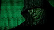 Alemania advierte a empresas nacionales de ataques de piratas informáticos chinos