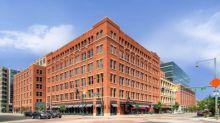 Amazon Expands Denver Tech Hub and Announces Plans to Create 400 New Tech Jobs