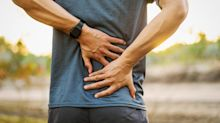10 Strange Arthritis Treatments That May Actually Work