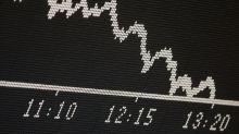 2019 schwächstes Jahr für Börsengänge seit der Finanzkrise