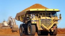 BHP expects to deliver $2.2b in cost cuts