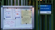 """Coronavirus : """"La fin d'une épidémie ne se décrète pas politiquement"""", estiment des maires opposés à la réouverture des écoles"""