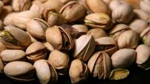 Severe food allergies are more common than ever, and scientists can't figure out why