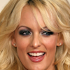Stormy Daniels gives detailed, unflattering account of Trump's intimate anatomy in new tell-all