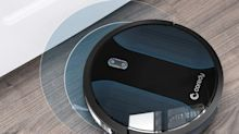'This little robo vacuum is agamechanger!': Amazon's top-rated hybrid robot vac and mop is nearly 30 percent off