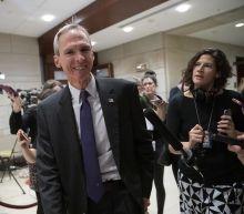 Illinois congressman unfazed by AOC's endorsement of his rival
