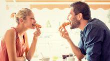 Maridos podem ser os responsáveis pelo aumento de peso das mulheres, diz estudo