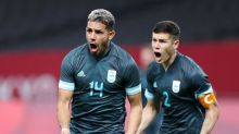 Is Spain vs Argentina  live stream: How to watch Tokyo 2020 fixture online and on TV
