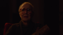 'Twin Peaks' Part 15 recap: Crossing the threshold and letting go