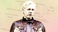 Julian Assange: Truth teller or criminal?