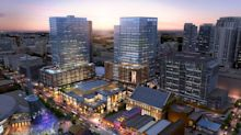 Documents: Hattie B's, more retail tenants revealed for massive downtown project