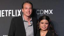 """Productora de """"Roma"""" podría hacer historia en los Oscar"""