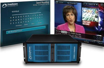 The Daily Show and Colbert Report changing video capture tech for the switch to HDTV