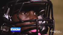 'Friday Night Tykes' Sparks Controversy