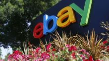 Prominent investors stock up on eBay, then activists flex muscle