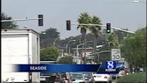 Seaside police push for surveillance cameras