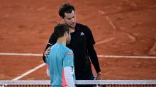 Roland-Garros : Hugo Gaston, le dernier Français en lice, éliminé au bout du suspense