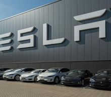 Tesla (TSLA) Cuts Prices by 6% in North America, 4% in China