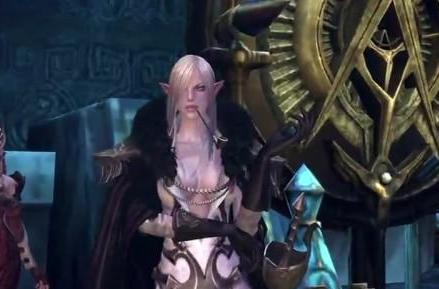 The Daily Grind: Which MMO races do you detest?