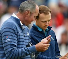 Classy Spieth insists 'emotional' Kuchar will win a major