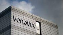 Hembla-Aktionäre nehmen Vonovia-Angebot an