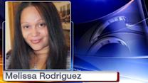 Yard dug up in search for missing Collingdale, Pa. woman