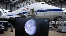 La Lune est encore plus riche en eau que prévu