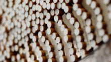 British American Tobacco sees 2019 profit growth in face of tighter regulations