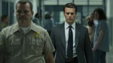 'Mindhunter' Trailer: Jonathan Groff Meets Madness in Serial Killer Drama
