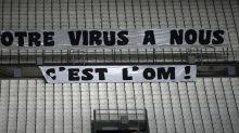 Jauge à 1.000 spectateurs au Vélodrome : un crève-cœur pour les supporters marseillais