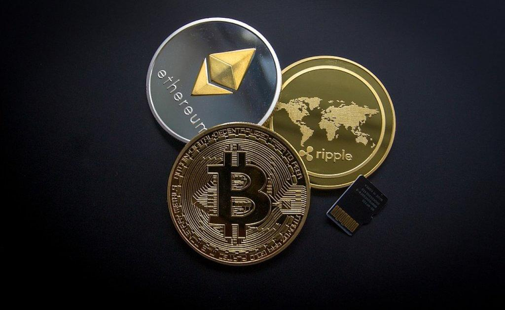 eToro Wallet now allows users to buy crypto with fiat in the app