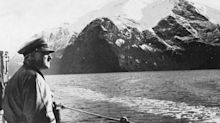 Nazi-Occupied Norway Offers a Glimpse of What Hitler Wanted for the Entire World