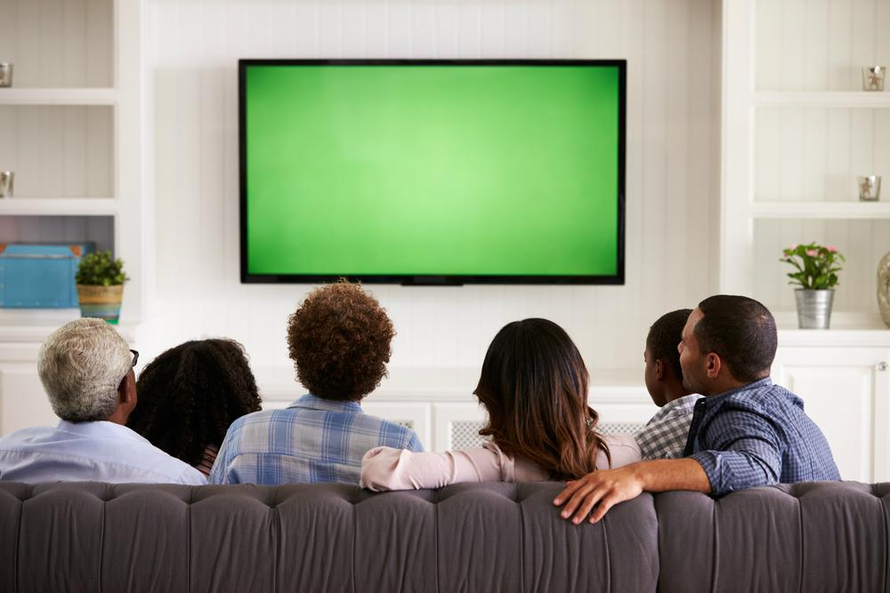 bad effects of watching movies Horror movies are a part of modern the lasting effects of horror movies on children and minimize the effects of the scary movie by watching it during the.