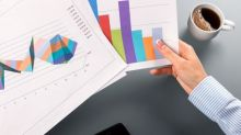 Kronos Worldwide (KRO) Lags Q3 Earnings & Sales Estimates
