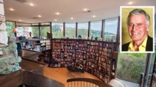 UPDATE: Gorgeous Charlton Heston Time Capsule Home Goes for ...