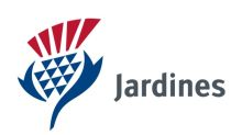 Jardine Strategic and Jardine Matheson report lower FY18 earnings of US$1.84 bil and US$1.73 bil
