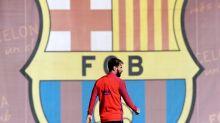 """Salida de Messi del Barcelona: el severo editorial de un periodista español que habla de la """"tiranía"""" del crack"""
